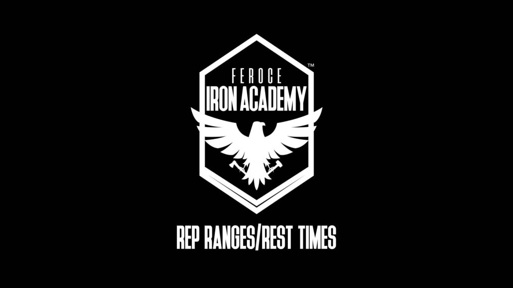 rep-ranges-rest-times