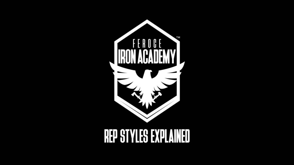 rep-styles-explained