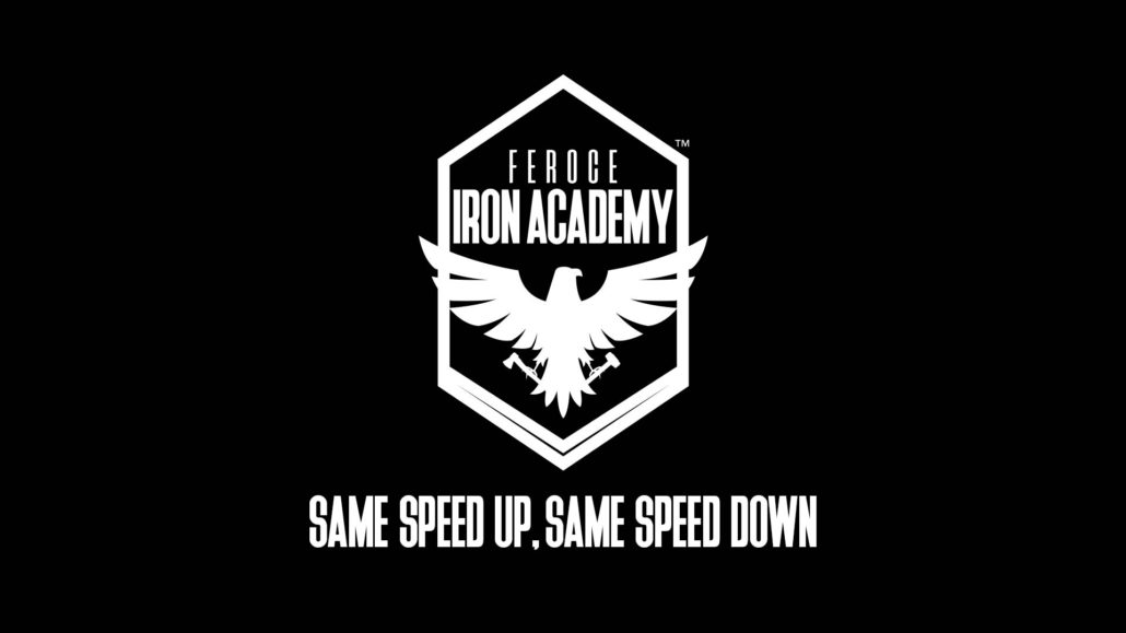 same-speed-up-same-speed-down