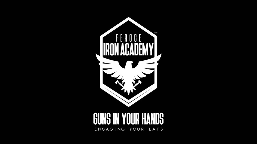 guns-in-hands
